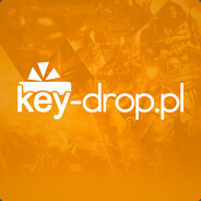 MAXQUSEK Key-Drop.pl