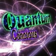 Profile photo of QuantumConcious The Omnipitent