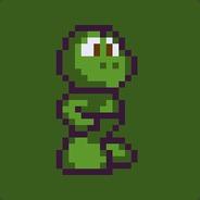 Terroxity csgobig.com's avatar