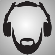 mOE - steam id 76561197960442454