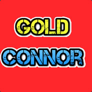 Gold Connor