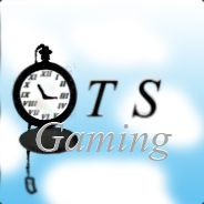 Old Time Servers Gaming