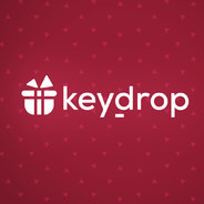 Ionut11 Key-Drop.com