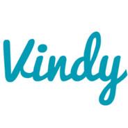 spongebob having sex with sandy xvideos