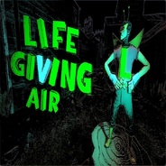 Life Giving Air