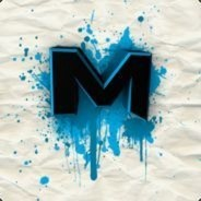 twitch.tv/mohdoto