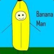 BananaSlamJamma