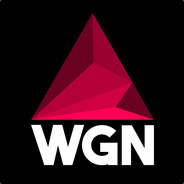 WGN Chat