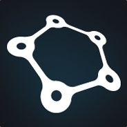Steam Community Avatar