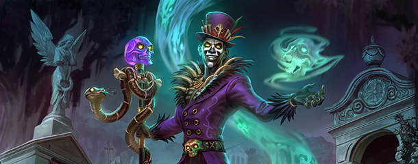 Jun 27 2018 Update 511 Life And Death Smite