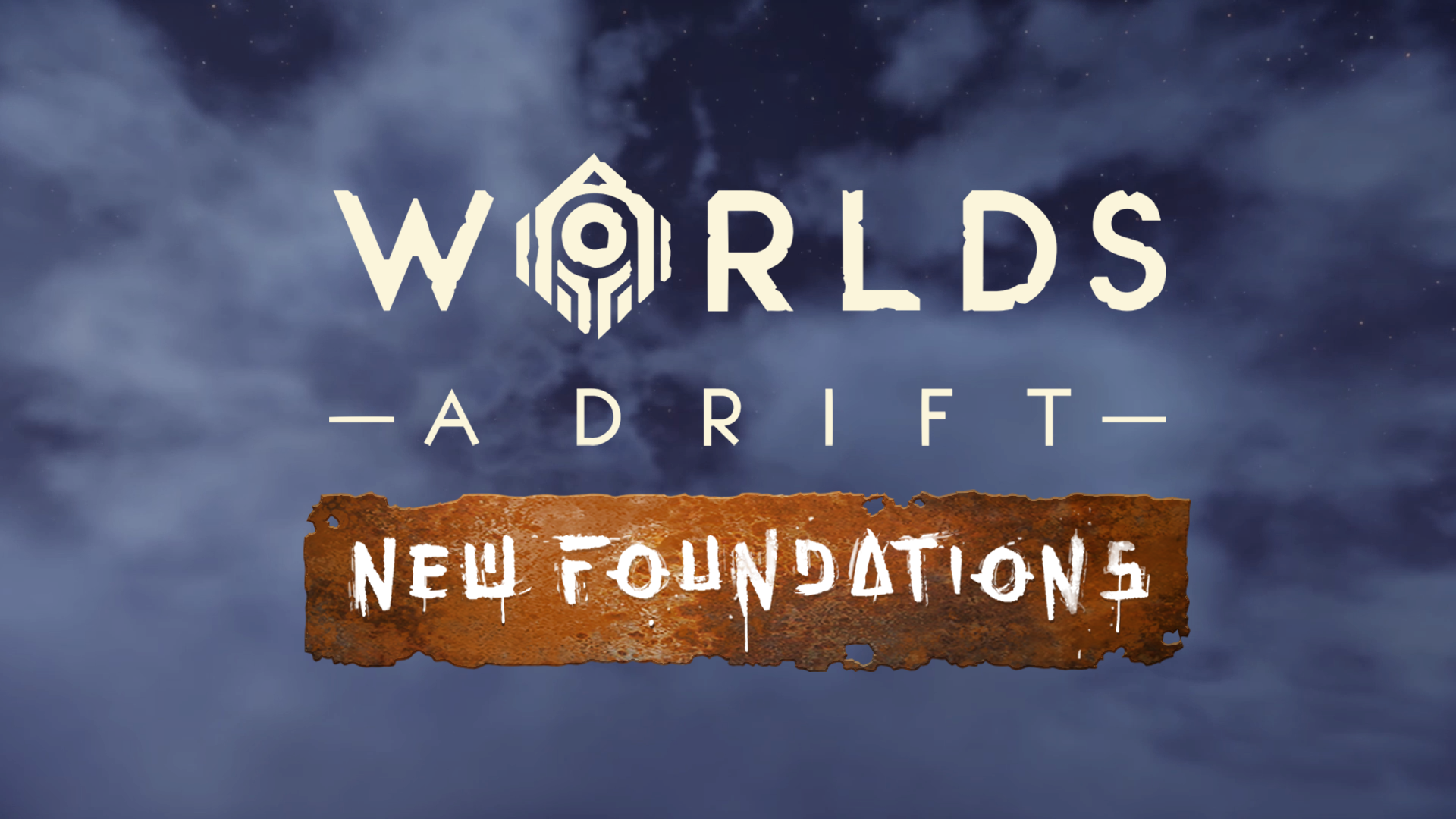 Oct 12, 2018 Captain's Log – WE MADE A THING Worlds