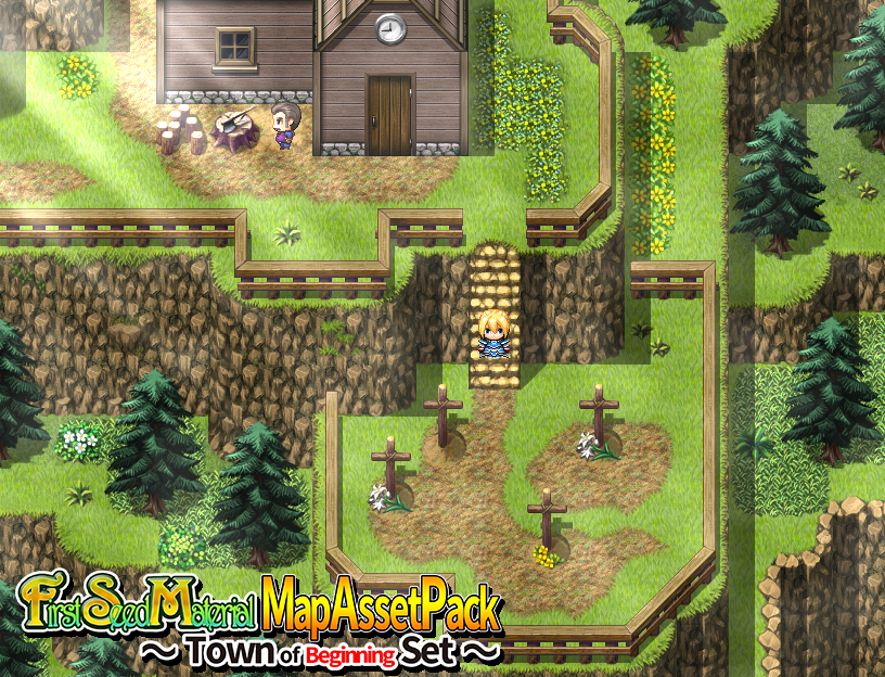 Rpg maker vx ace save game editor