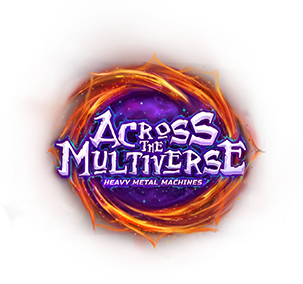 Across the Multiverse: 114 unlockable rewards arrived with the new Season!