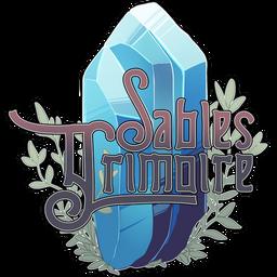 Sickness Sable S Grimoire Released Steam Haberleri