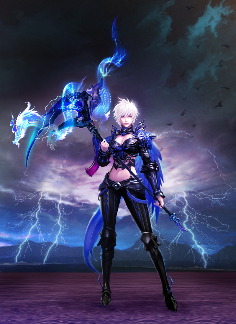 AION Free-to-Play All Discussions Screenshots Artwork Broadcasts Videos News Guides Reviews All Discussions Screenshots Artwork Broadcasts Videos News Guides Reviews