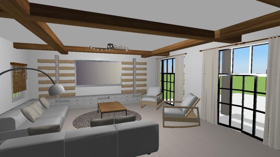 ➡https://en.homedesign3d.net/become Best Designer/