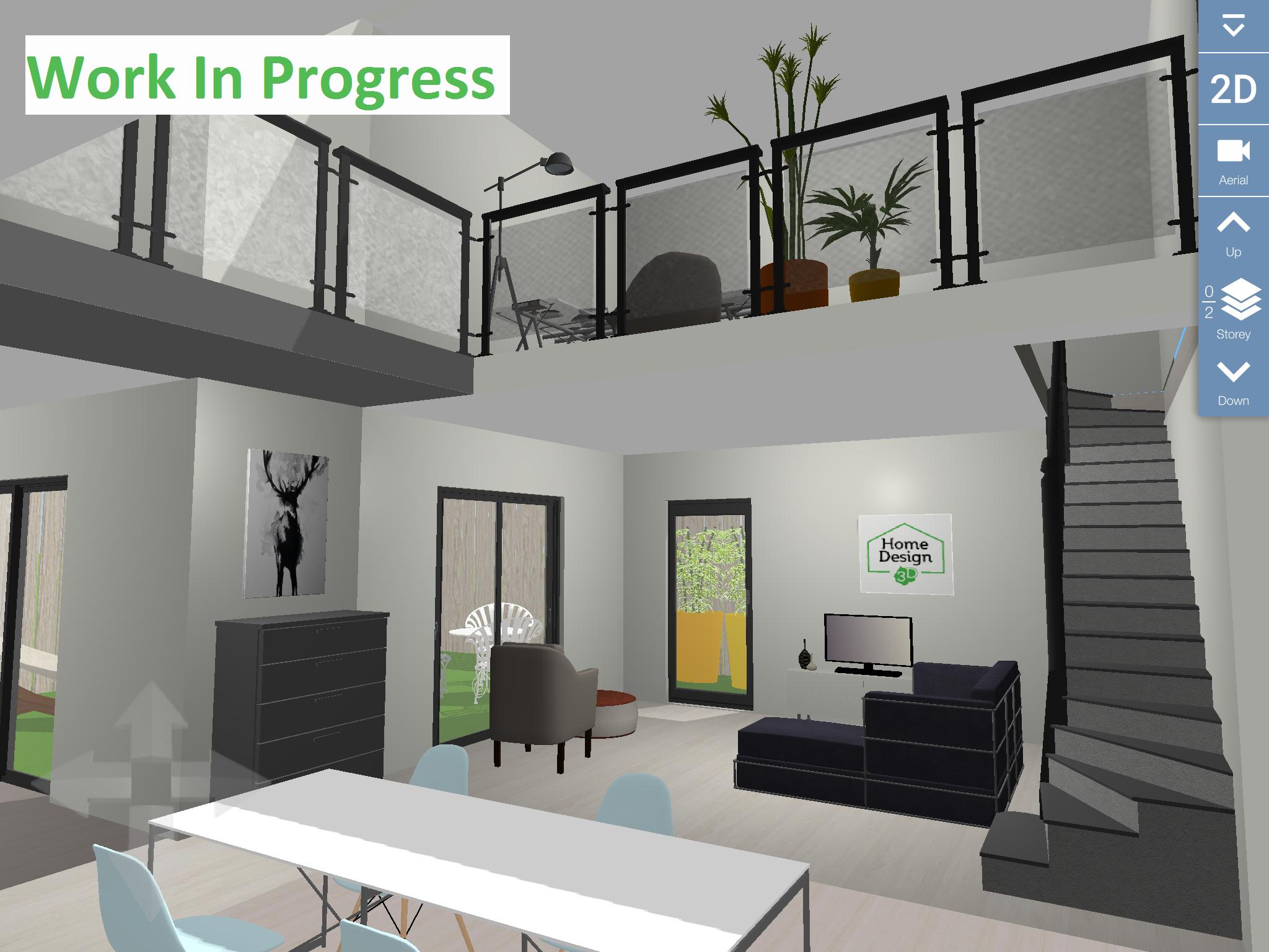 Home design 3d news floor feature 07 24 2017