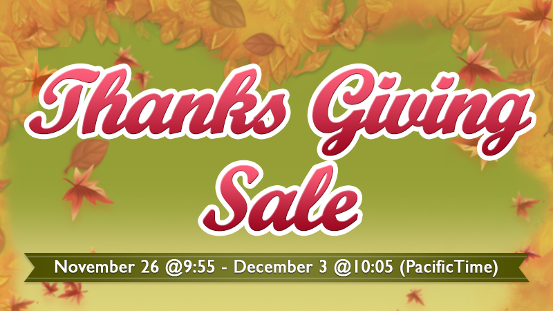 Lovebeat Thanksgiving Day 80 Off Sale Steam News
