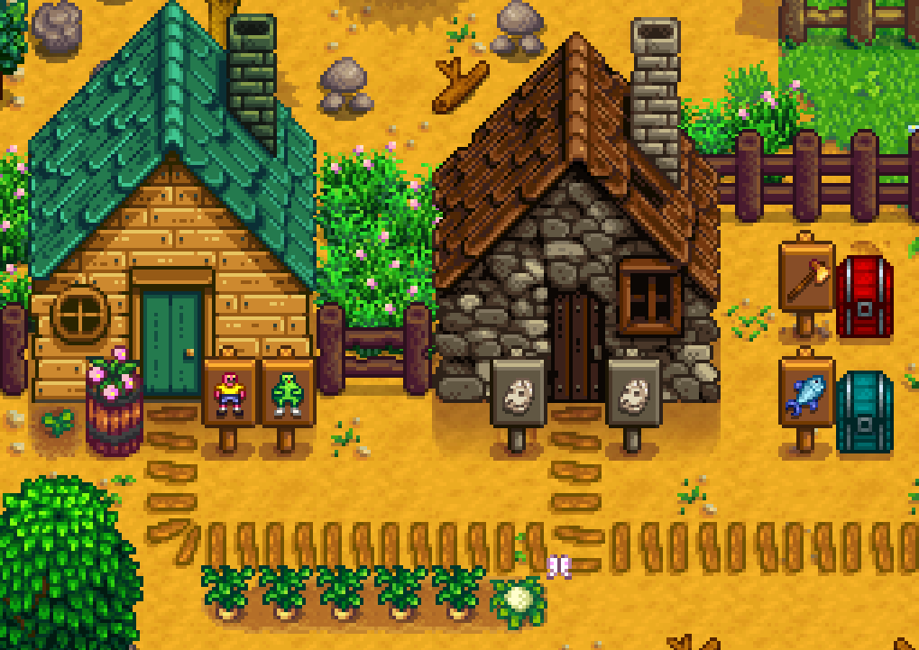 Image result for stardew valley images