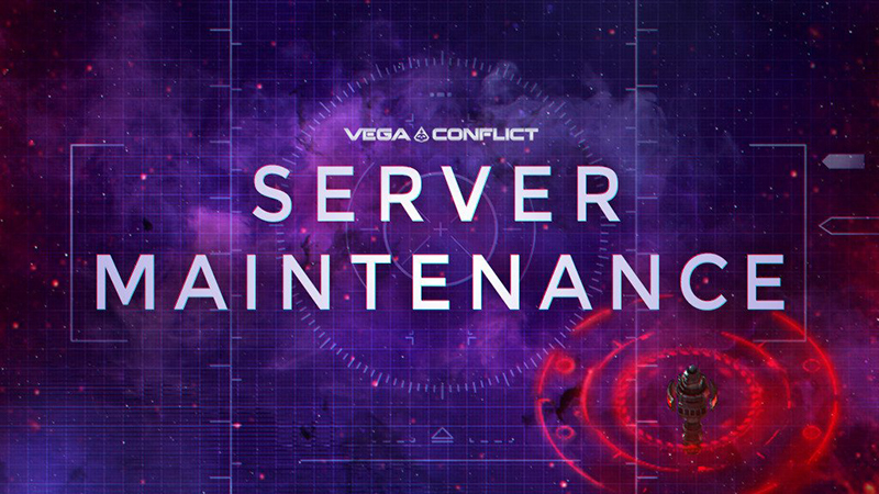 Steam Downtime