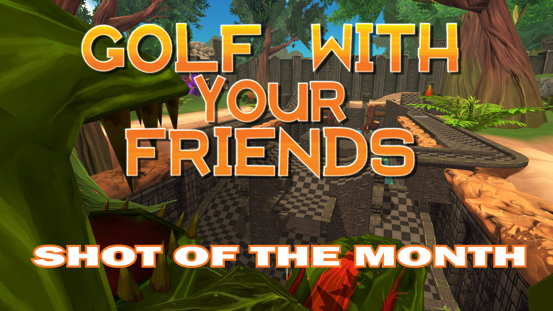 golf with friends download android