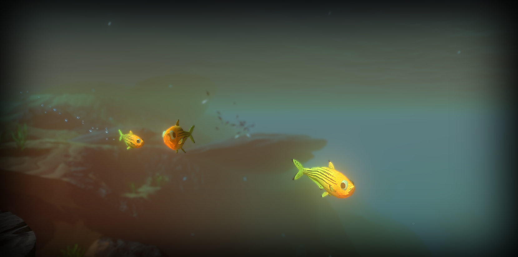 feed and grow fish free download mega