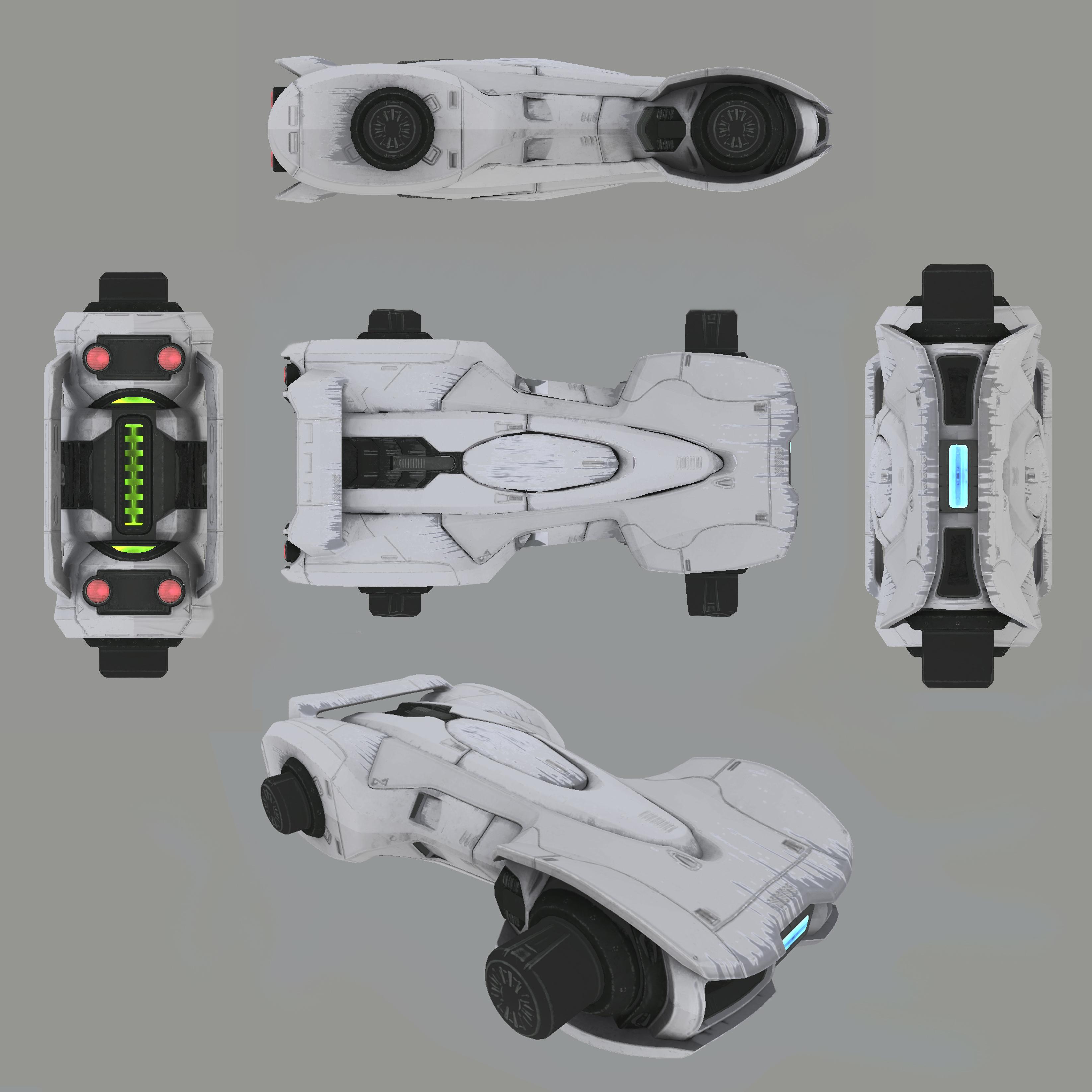 Design Your Own Car >> Grip Combat Racing Get Your Own Car Design Into Grip