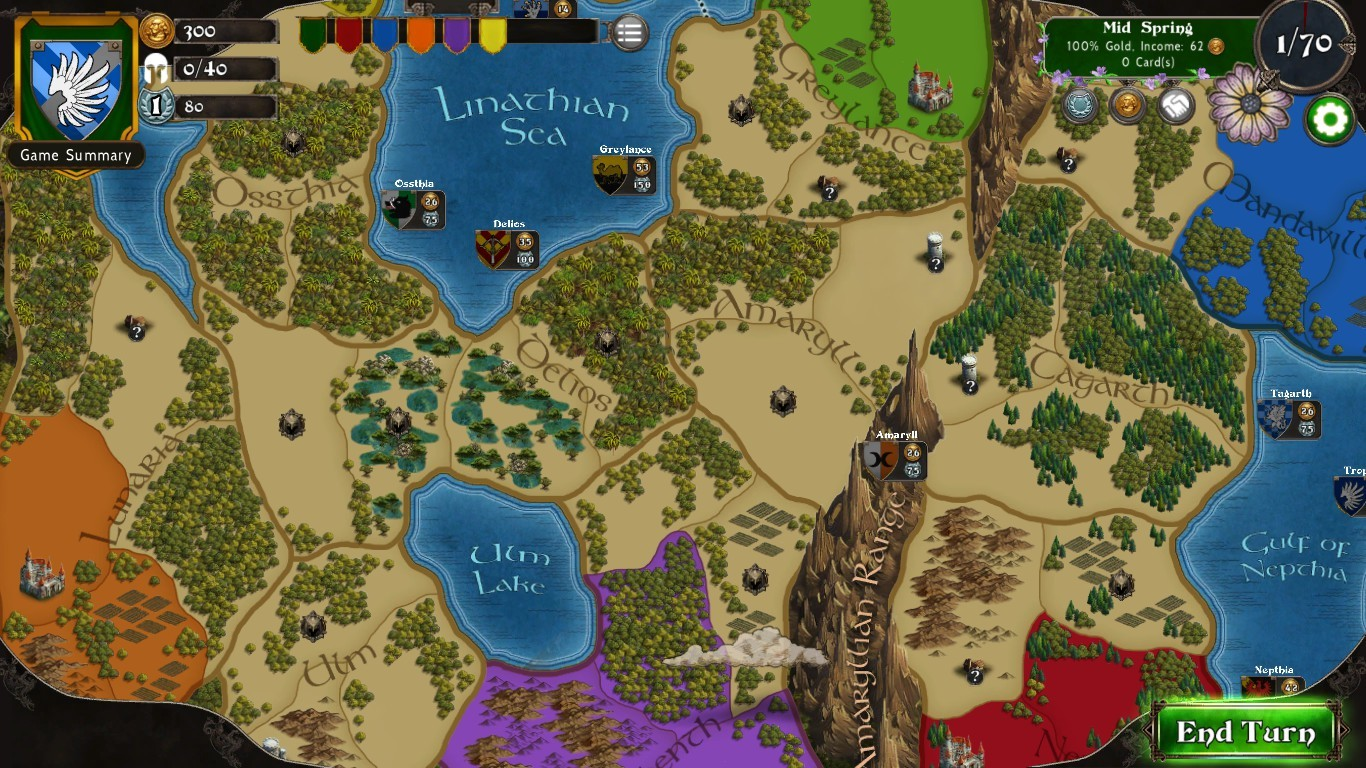 Steam community legends of callasia 9a7734080d03ba4406379d705057225d9e68d23dg gumiabroncs Image collections