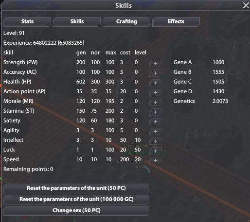 Steam Community Tactical Craft Online