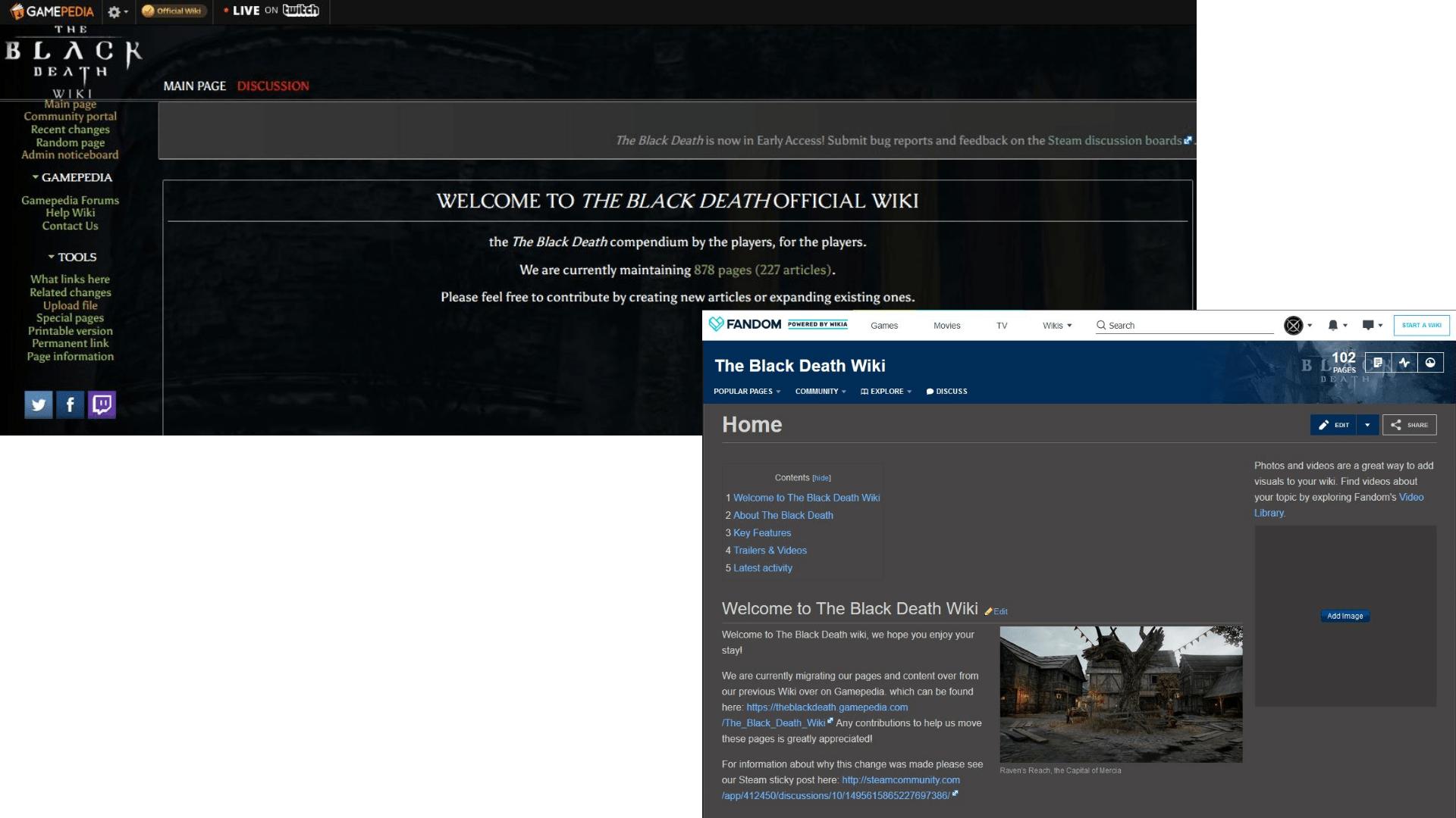 Silver Ore Fortnite Wiki Fandom Powered By Wikia