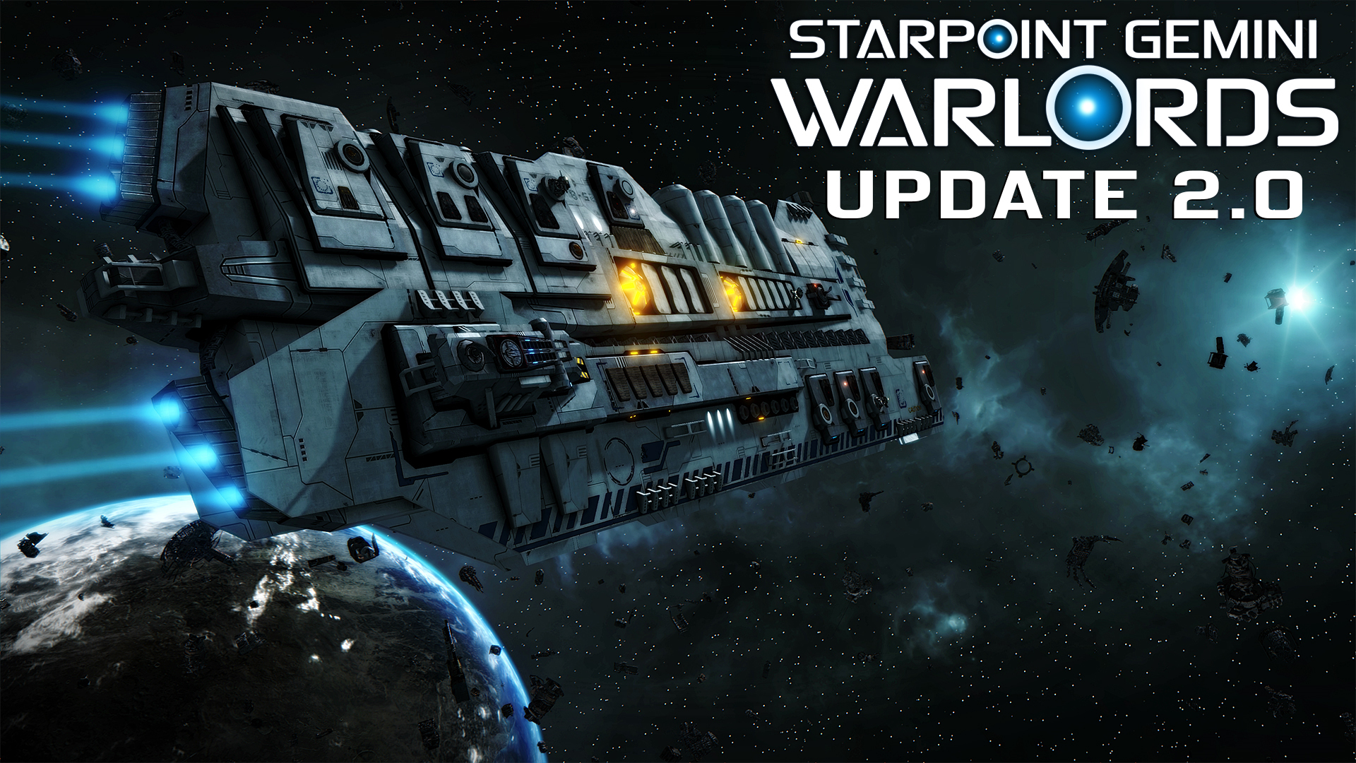 starpoint gemini warlords endpoint cheat engine