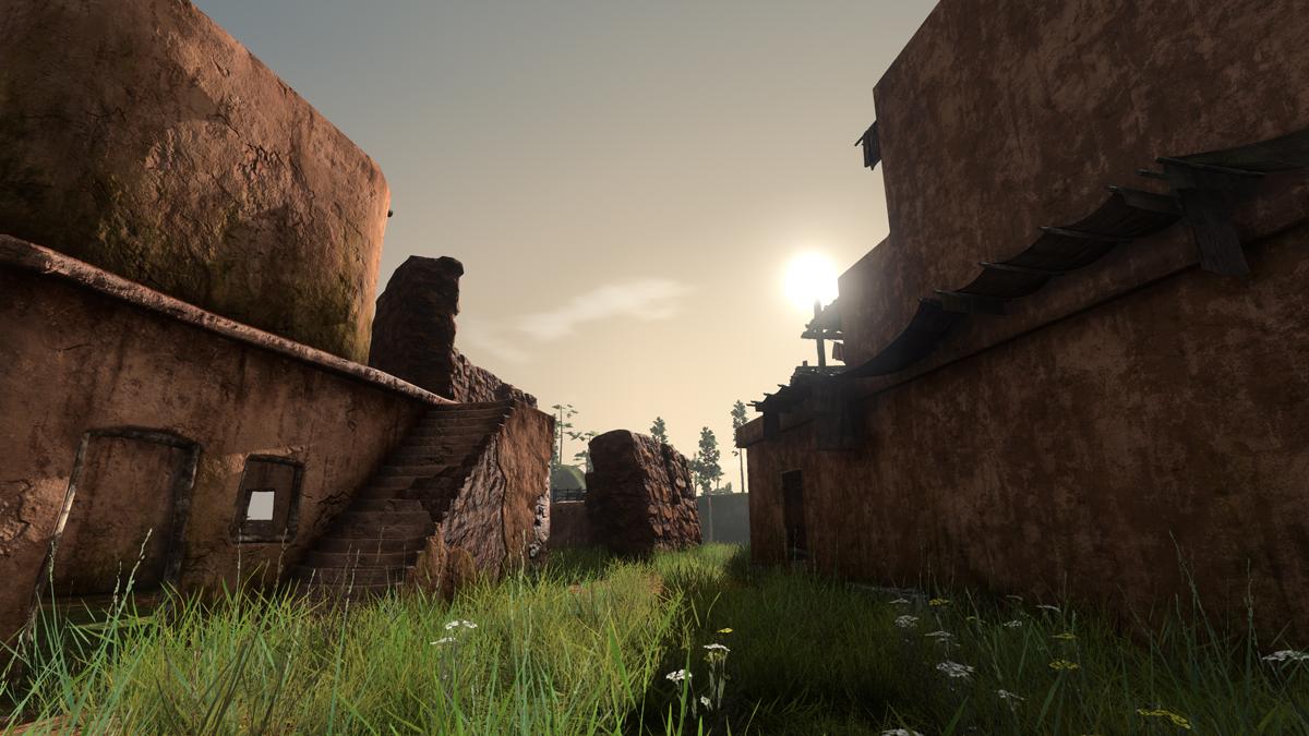 Steam Community :: Z1 Battle Royale