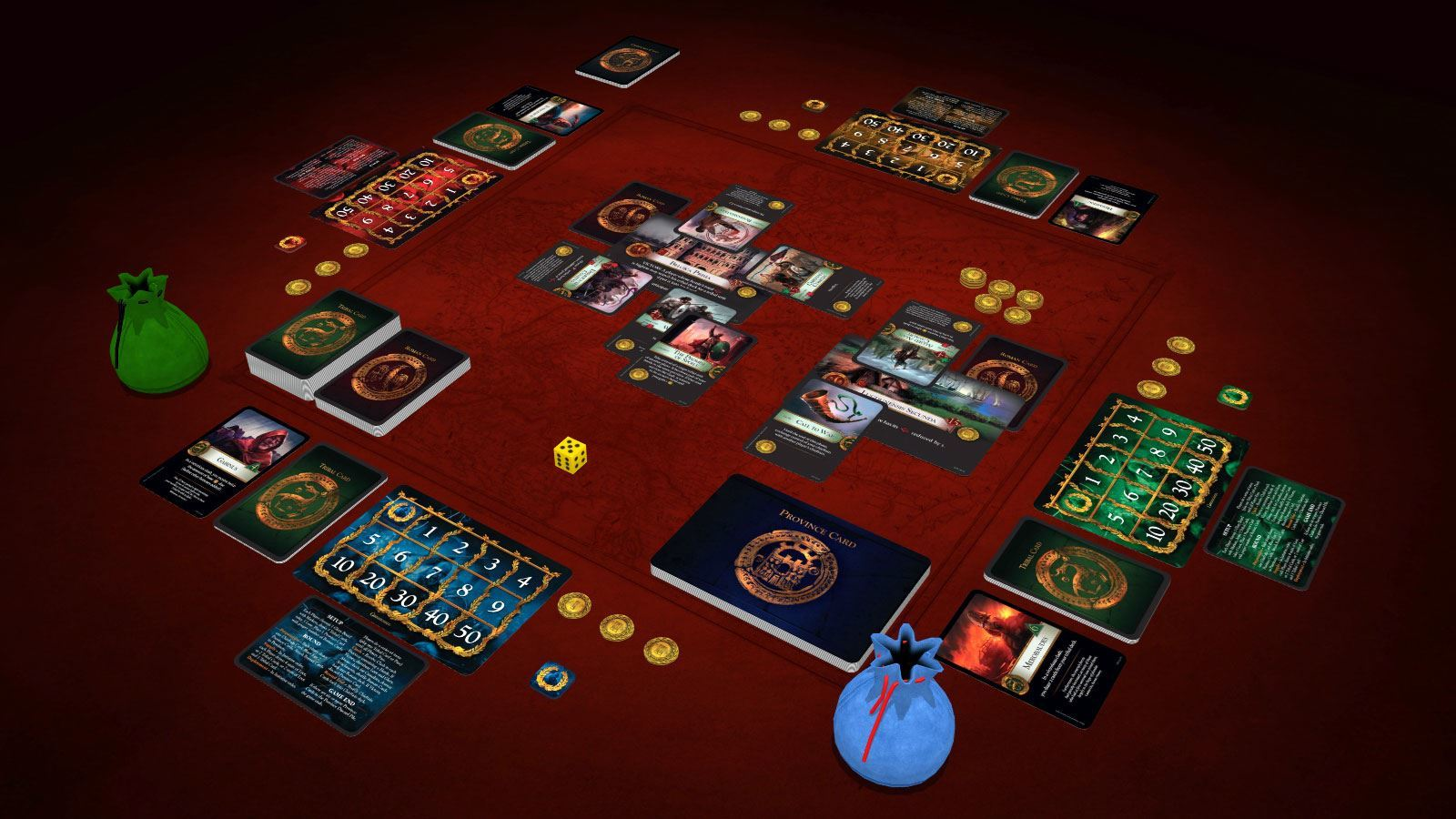 21 casino 50 free spins