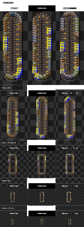 Factorio (tuxdb com)