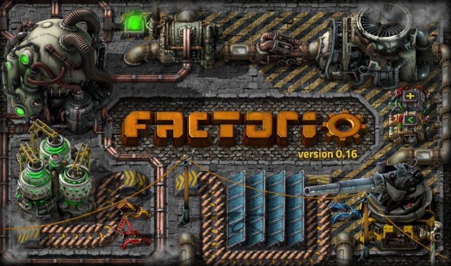 factorio 0.16