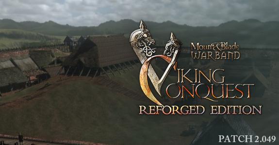 mount and blade warband free prisoner