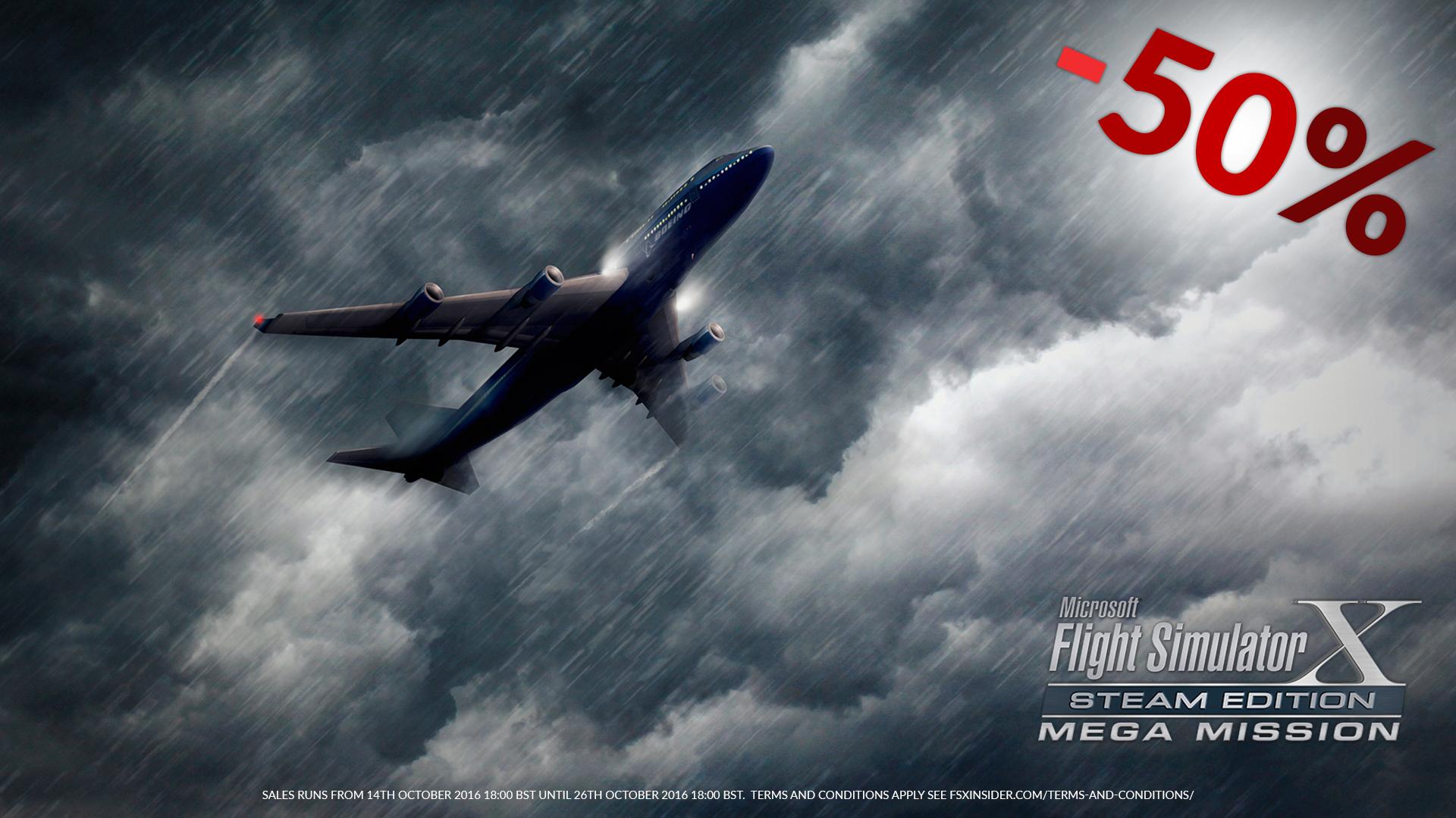 Fsx Steam Planes