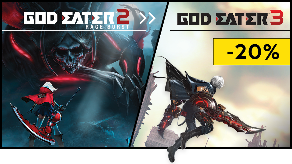 god eater 2 rage burst torrent and crack