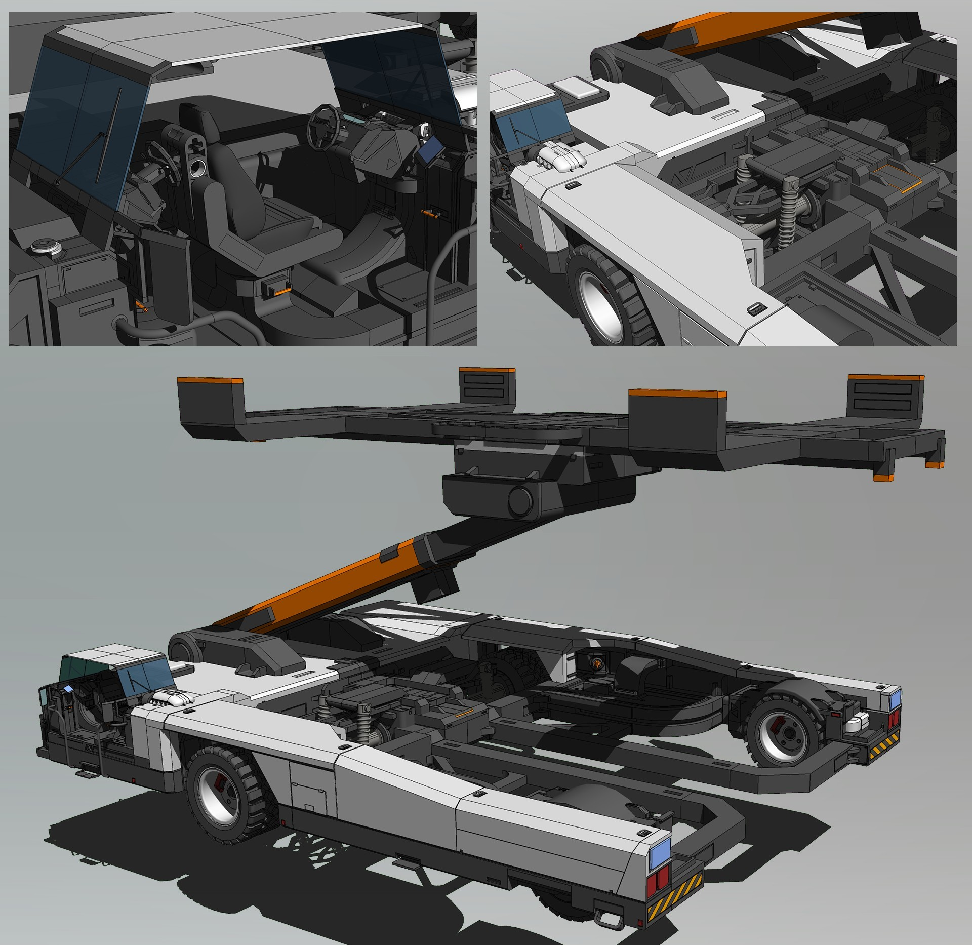 News All No Disassemble Lego Ideas Proposal Makes It Easy To At The Current Moment We Began Reworking Dump Which Is Known Players Who Have Completed Story Third Chapter