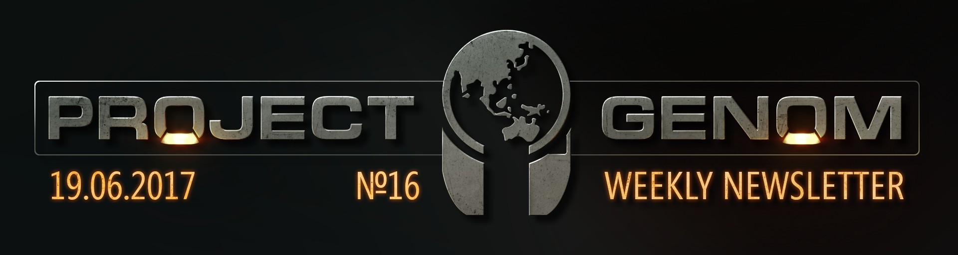 Jun 19, 2017 v2 3 Updates the New Crusade Expansion and