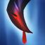 Crimson Claws