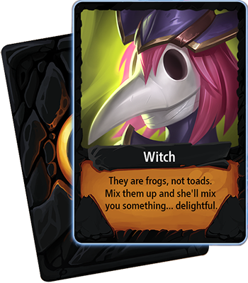 Witch_card_s.png