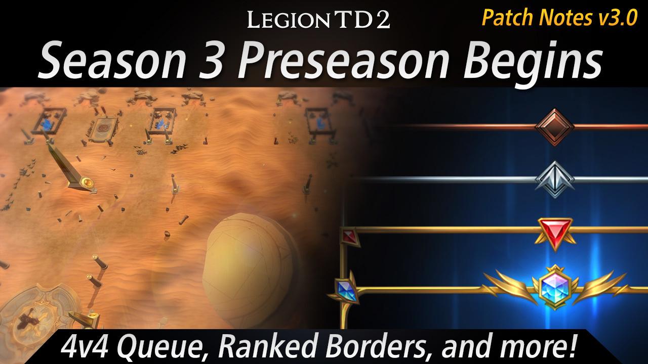 preseason banner