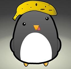 pengu avatar