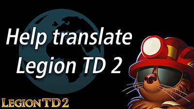 2018_0723_translate_s.jpg