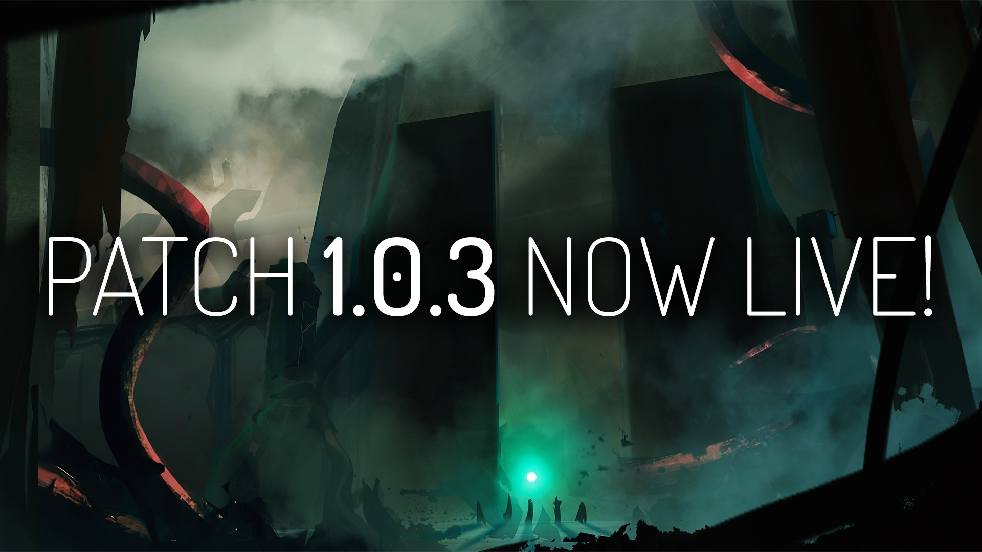Dec 6, 2017 Patch 1 0 4 is live! Seven: Enhanced Edition