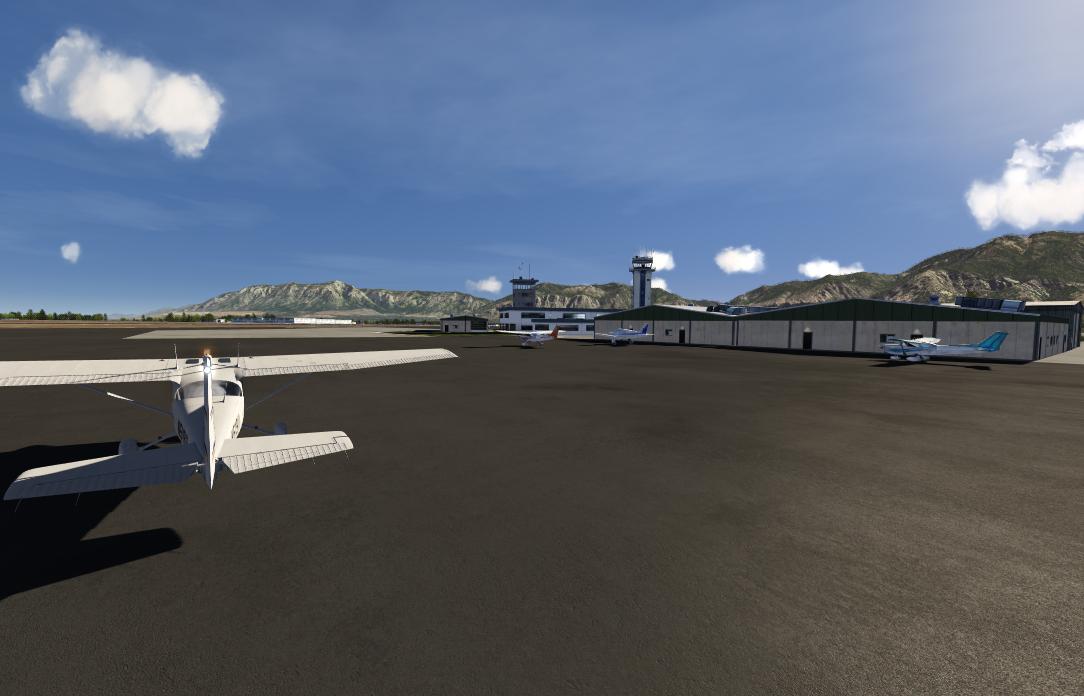 Aerofly fs 2 flight simulator igg