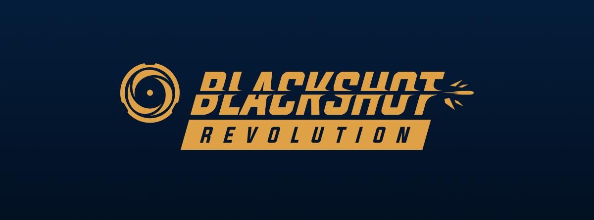 blackshot ile ilgili görsel sonucu