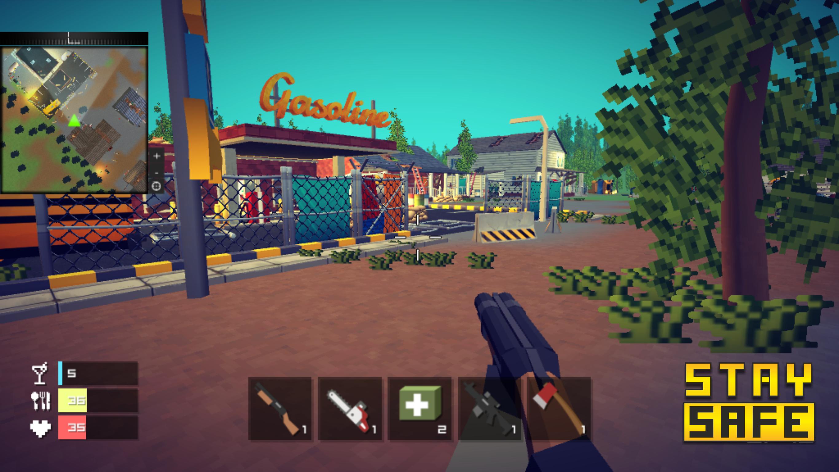 Pixel Gun 3Dgratis kostenlos edelsteine, gems und juwelen