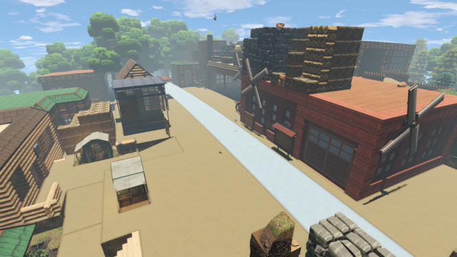 Steam Community :: Eco